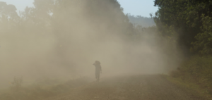 dusty-road-in-the-coffee-region