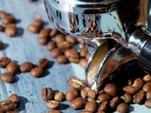 espresso en grain