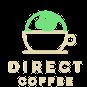 Direct Coffee Logo