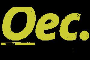 Logo des Wirtschaftsmagazins der UZH