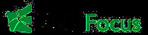 Logo des HSG Magazins HSG Focus