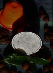 Direct Coffee Kaffeekapseln