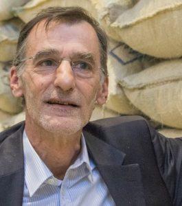 Philippe Carasso