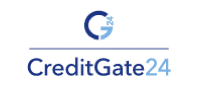 CreditGarte24 Logo