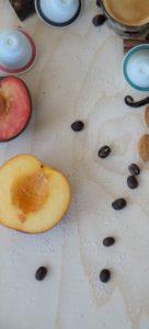Compatibles Nespresso, durables et délicieuses
