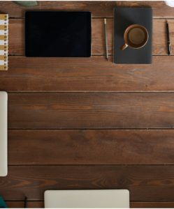 Titelbild Kaffee für Büros Small Screen