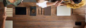 Titel Kaffee für Büros und Unternehmen