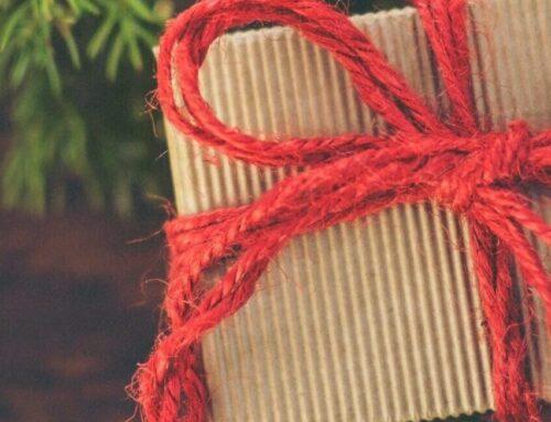Cadeaux durables : 10 idées